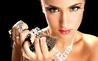 value_fernandez_jewelers