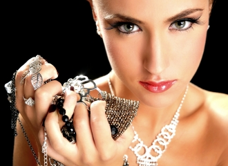 value_fernandez_jewelers