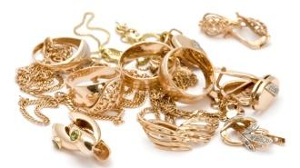 convenience_fernandez_jewelers