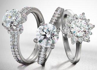 quality_fernandez_jewelers